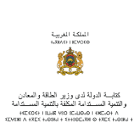 Alwadifa.MA